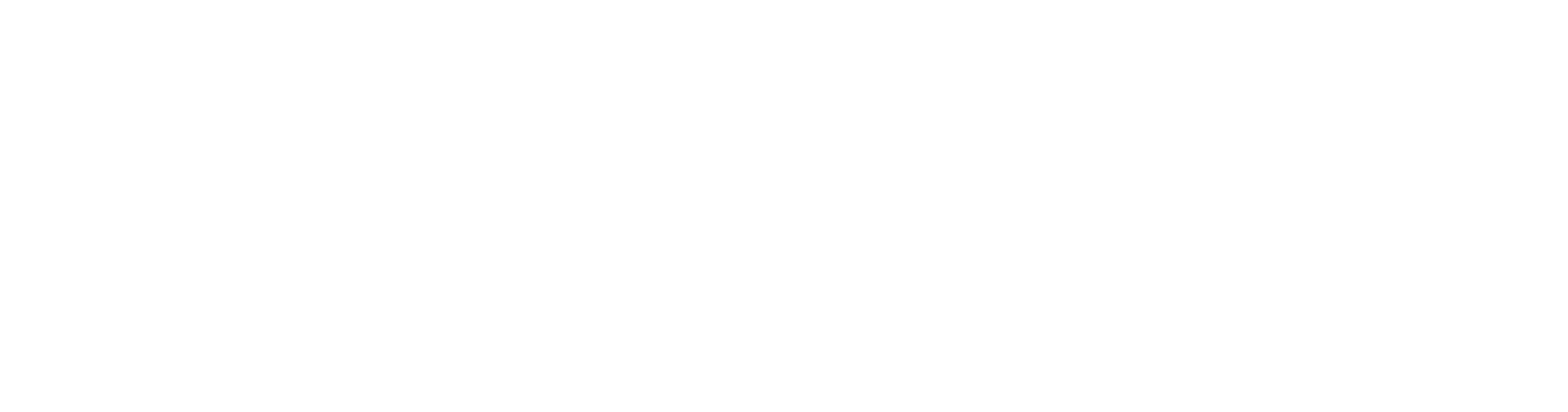 james-augusti-consulting